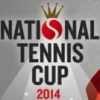 National Tennis Cup 2014 !